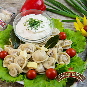 School Learning